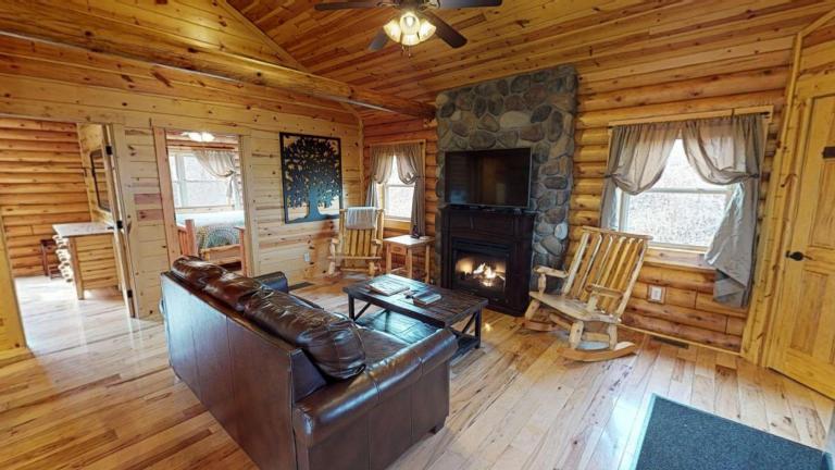 Briarwood Cabin 02062020 161509