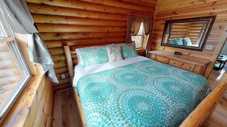 Briarwood Cabin 02062020 161638