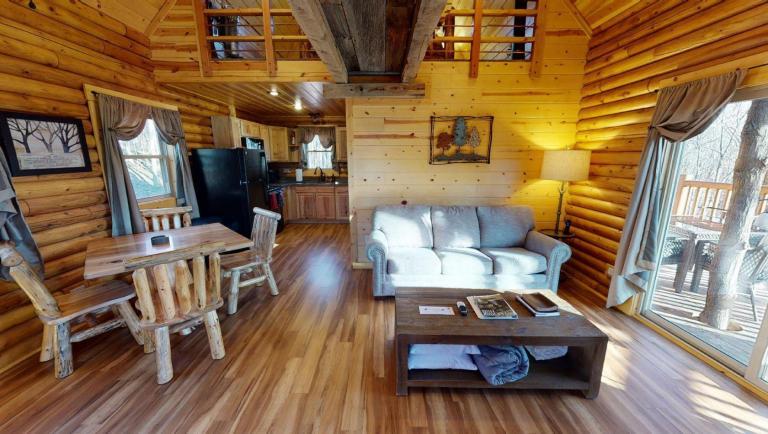 Canopy Ridge Treehouse 04122021 092659