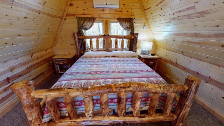 Canopy Ridge Treehouse 04122021 093228