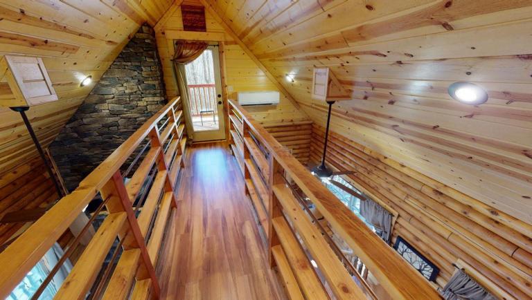 Canopy Ridge Treehouse 04122021 093305