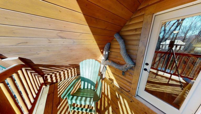 Canopy Ridge Treehouse 04122021 093354