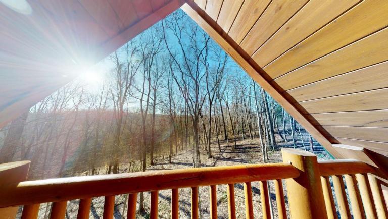 Canopy Ridge Treehouse 04122021 093444