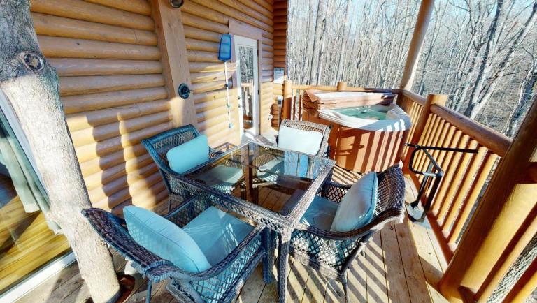 Canopy Ridge Treehouse 04122021 093558