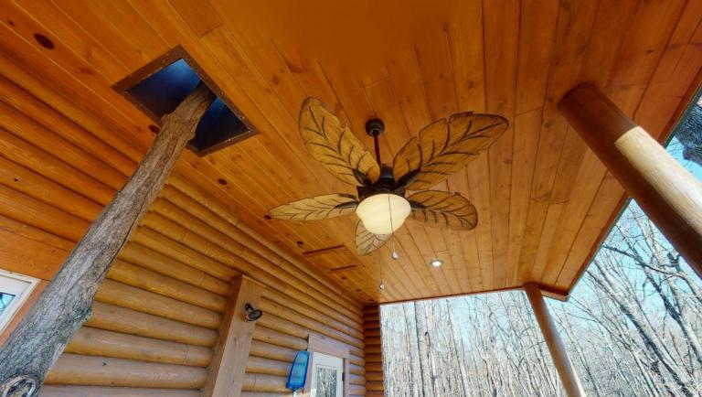 Canopy Ridge Treehouse 04122021 093634