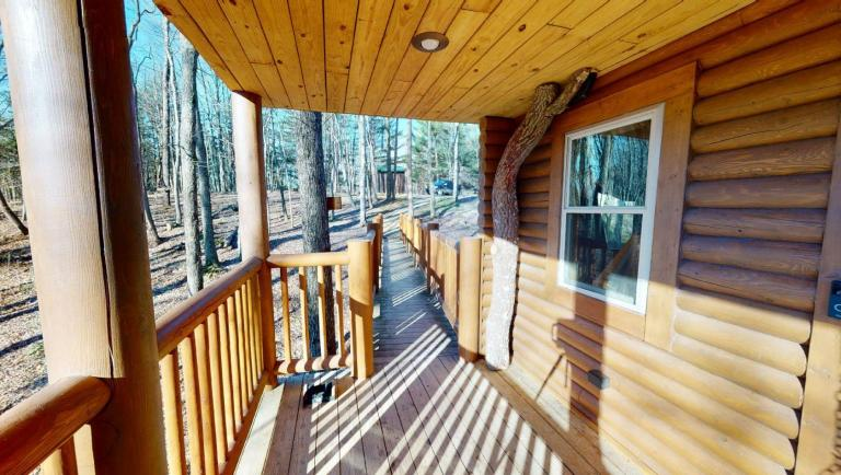 Canopy Ridge Treehouse 04122021 093815