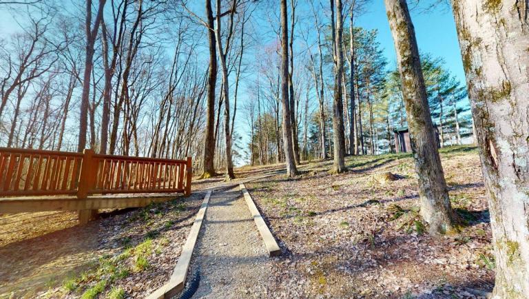 Canopy Ridge Treehouse 04122021 094001