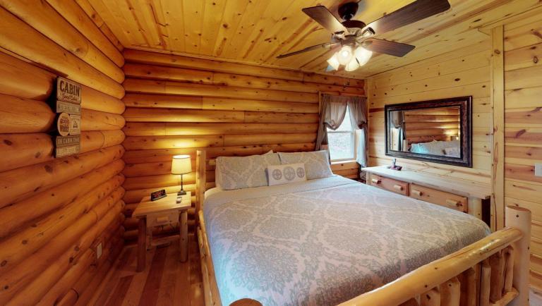 Sweet Retreat Bedroom(2)